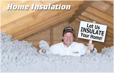Home Insulation Amp Hvac Contractor Brick Toms River